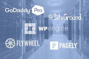 companies, hosting sites, hosting services